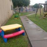 June 7 Drop Off - ABC Center for Children - 1