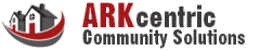 ARKcentric Community Solutions