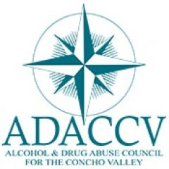 Alcohol & Drug Abuse Council for the Concho Valley