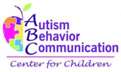 Autism Behavior Communications Center for Children - MHMRCV