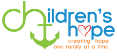 Children's Hope Residential Services, Inc.