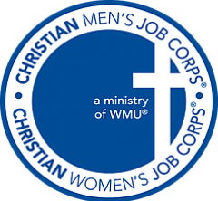 Christian Job Corps of San Angelo