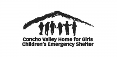 Concho Valley Home for Girls - Concho Valley Transition Center