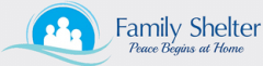 Family Shelter of San Angelo
