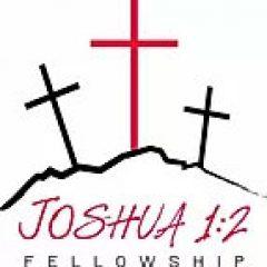 Joshua-1-2-Fellowship