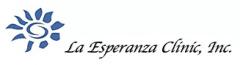 La Esperanza Clinic