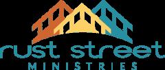 Rust Street Ministries