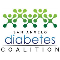 San Angelo Diabetes Coalition