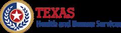 Texas Health & Human Services - Brady, Texas