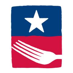 Texas Hunger Initiative