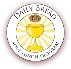Wesley Trinity Daily Bread Soup Kitchen